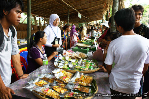 Tadau-Kaamatan-Festival-OpenHouse-Rumah-Terbuka-Kaamatan-2009_8768