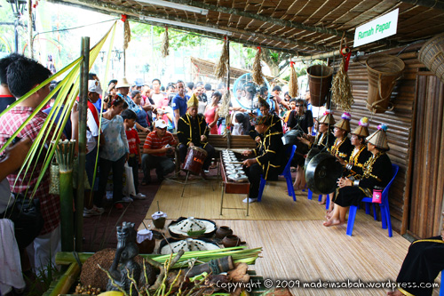 Tadau-Kaamatan-Festival-OpenHouse-Rumah-Terbuka-Kaamatan-2009_8840