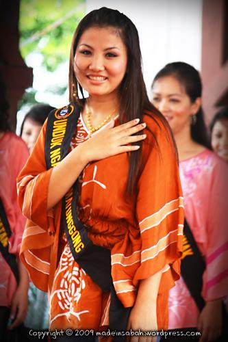 UndukNgadau2009-Contestant-Listings_8276