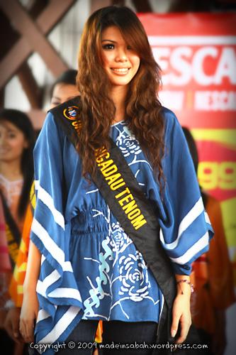 UndukNgadau2009-Contestant-Listings_8310