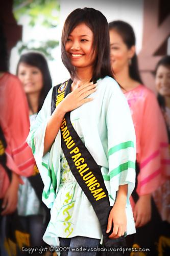 UndukNgadau2009-Contestant-Listings_8366