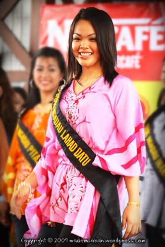 UndukNgadau2009-Contestant-Listings_8465