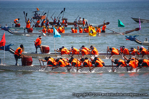 24th-SabahDragonBoatRace2009_9465