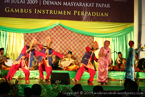 Pesta-Gambus-Sabah-2009_3430