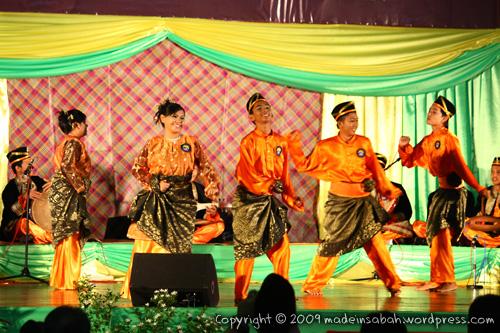 Pesta-Gambus-Sabah-2009_3453