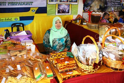 Pesta-Gambus-Sabah-2009_3683