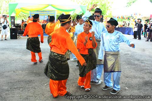 Pesta-Gambus-Sabah-2009_3685