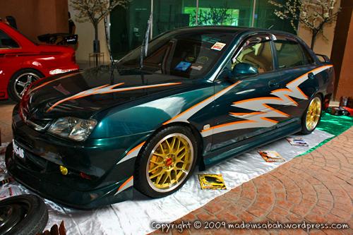 Borneo-Auto-Challenge-2009_5210