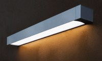 Lighting Manufacturers In Houston Tx  Shelly Lighting