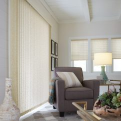 Window Blinds For Living Room Remote Holder Vertical Made In The Shade