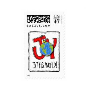 joy-to-the-world-stamp