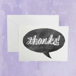 5x7-zazzle-thanks-chalk