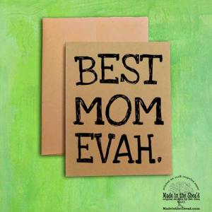 best-mom-listing-2