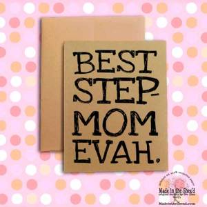 best-step-mom-listing-kraft