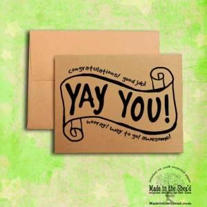 yay-you-kraft