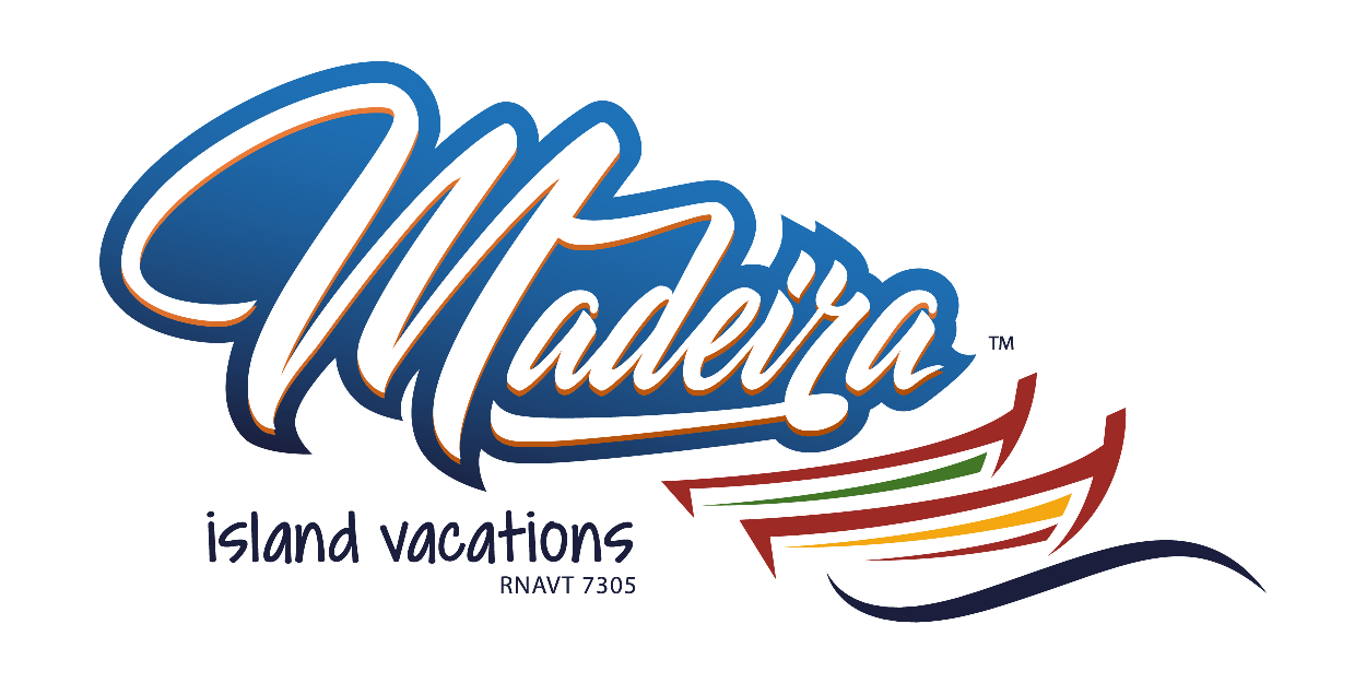 Madeira Island Vacations