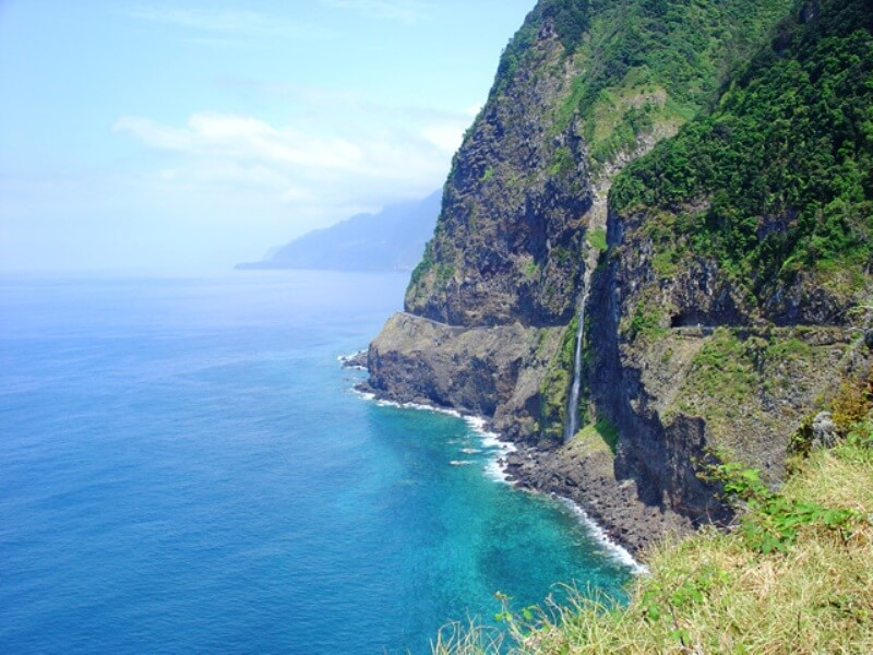 West Tour Porto Moniz Full Day Excursion in Madeira (9)