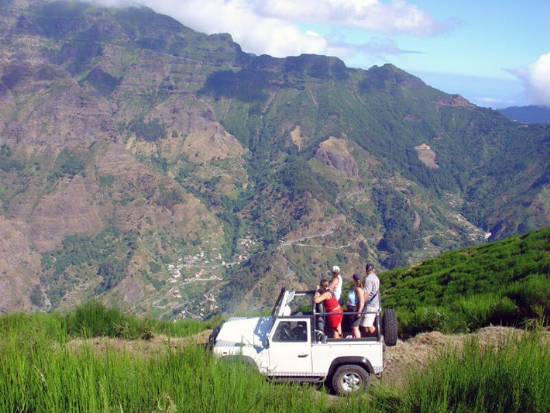 Jeep Safaris in Madeira Island (12)