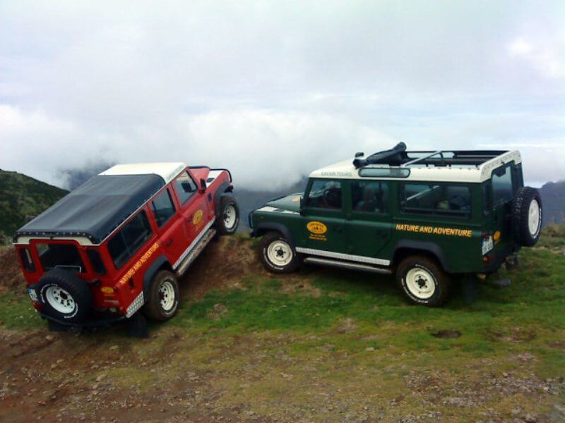 Jeep Safaris in Madeira Island (18)