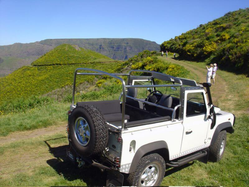 Jeep Safaris in Madeira Island (20)
