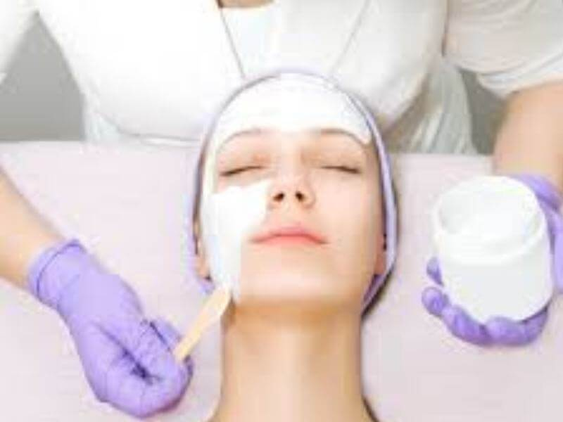 Wellness Holiday Package Madeira - Aesthetic treatment with Blepharoplasty + TCA Peeling (3)