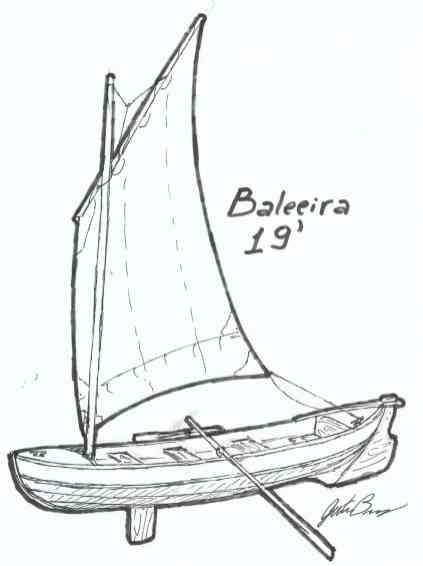 baleeira19