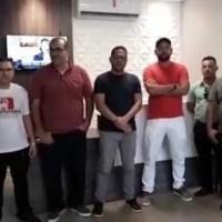Transporte público de Porto Velho enfrenta segunda greve em apenas cinco meses