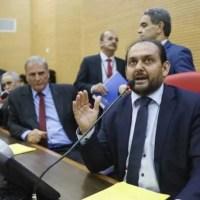 Política: Assembleia Legislativa inicia hoje trabalhos ordinários