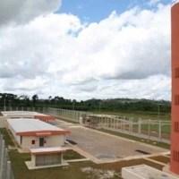 Sob risco de retaliações, Megaoperação é preparada para transferir Marcola.  Rondônia é o destino