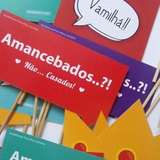 ei-ca-caganca-madeirense-puro_0006_11750703_922229317823684_6490913525317244400_n