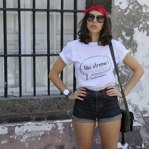 ei-ca-caganca-madeirense-puro_0042_11224042_914076128639003_2204038869227453519_o