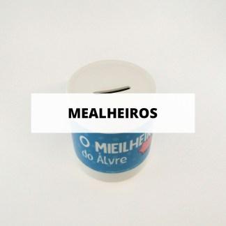Mealheiros