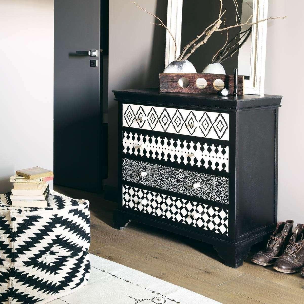 Top 3 des ides pour customiser un meuble   Mikit