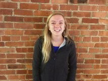 """I originally joined SGA to get a better understanding of how this on campus functioned. I always saw SGA tabling during my first semester freshman year. It seemed like they enjoyed spending time together and I always stopped by their tables to hear about what they were doing. I knew I needed to get more clubs on my resume before I went on my first co-op, and I thought getting involved in student government would be a great addition. This was right, but I stayed because I found my place on campus. I got to listen to legislation that could make a real difference on campus for all students, not just for business students like myself. Everyone took meetings seriously, which was refreshing considering how clubs in my high school were run. Getting to make an impact has been phenomenal."""