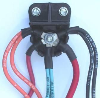 10si One Wire Alternator Wiring Diagram Catalog