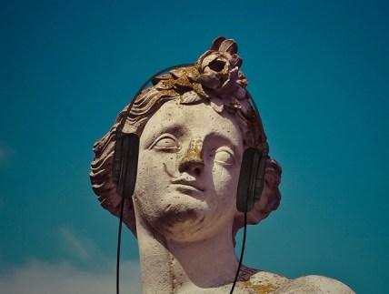 statue-1558457_640