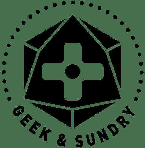 g-s-logo-new