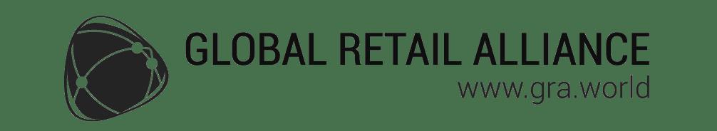 global_retail_alliance_logo