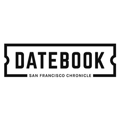 SFC-Datebook