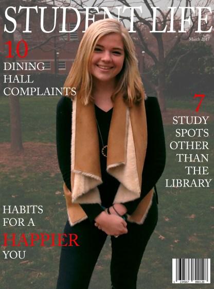 Morris_Magazine1
