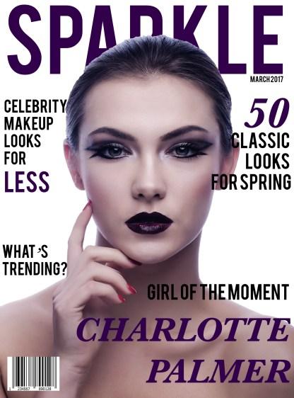 Morris_Magazine2