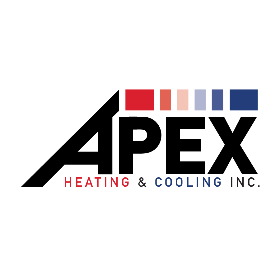 APEX Heating and Cooling Inc.