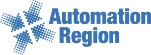 AR-logotyp