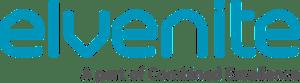 elvenite-logo