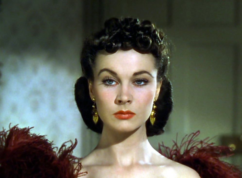 windy block gone with the wind scarlett o'hara