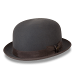 Matt Clayden Derby hat