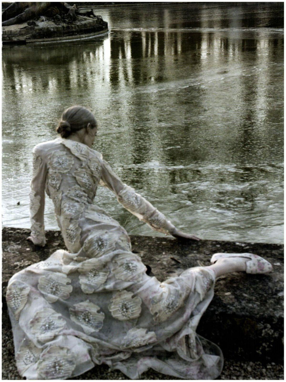 lake vogue italia valentino haute couture
