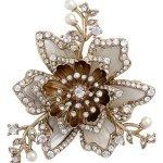 marchesa-crystal-faux-pearl-brooch