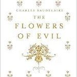 the flowers of evil charles baudelaire