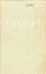 ulysses-james-joyce-shop